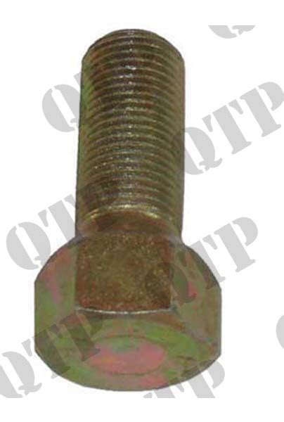 stud   wd front quality tractor parts