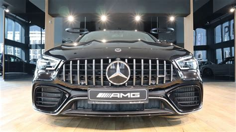 """We've compiled a list of suvs, sedans, coupes, and sports cars to show the wide range of vehicles that exist around the magic $100,000 price point. Mercedes-AMG GT 63 стар една година со 100.000 евра """"попуст""""   Блог на порталот за автомобилизам ..."""