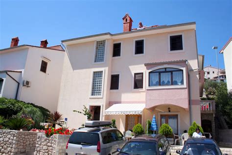 Appartamenti Lussino Croazia by Lussino Vacanze Mali Losinj Alloggi Affitto Lussino