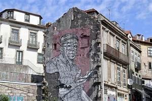 Porto Nach Schweiz : porto sehensw rdigkeiten sehenswertes f r 1 2 oder 3 tage ~ Watch28wear.com Haus und Dekorationen