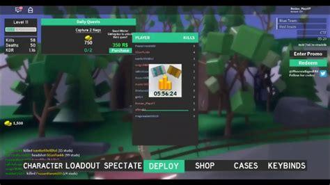 codes   strucid alpha roblox youtube