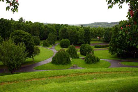 Am Botanischen Garten Bonn Haltestelle by Sehensw 252 Rdigkeiten St 228 Dte Bonn Goruma