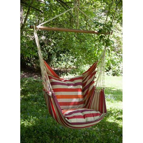 hammock chair small ex hc9 250 69 50 rainbow