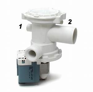 Machine A Laver Ne Vidange Plus : pompe de vidange lave linge ariston indesit npm lille ~ Melissatoandfro.com Idées de Décoration