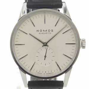 Günstig Uhren Kaufen : nomos uhren kaufen preise und modelle chronext ~ Eleganceandgraceweddings.com Haus und Dekorationen