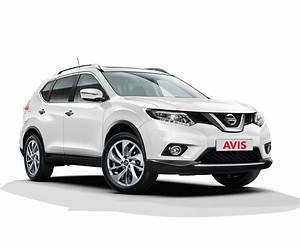 Nissan X Trail 2016 Avis : south africa fleet images ~ Gottalentnigeria.com Avis de Voitures