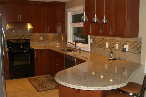 kitchen with backsplash the versatile kitchen backsplash pacific coast floors