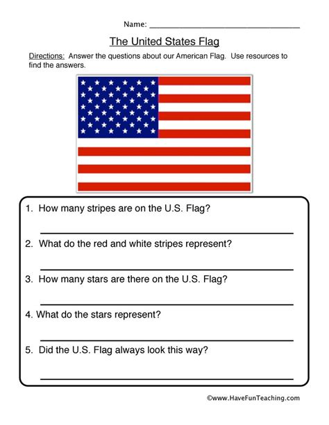 government worksheet  fun teaching