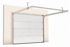 avec sa nouvelle porte de garage miami express france With france fermeture porte de garage