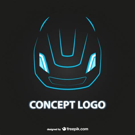 Concept Car Vector Logo  Baixar Vetores Grátis