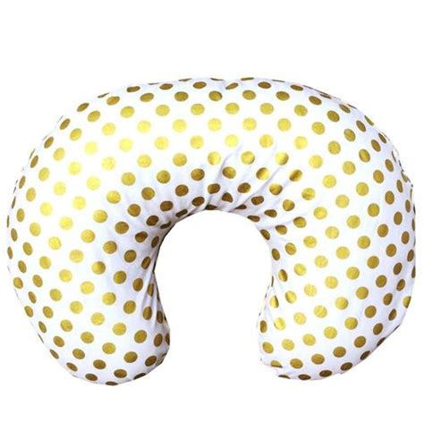 boppy slipcovers boppy covers boppy slipcover collection nursing pillow