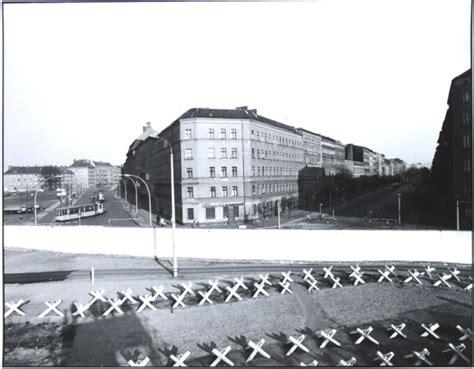 Berliner Fenster Heute by Kalter Krieg Ursachen Definition Und Hintergr 252 Nde