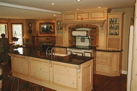 small kitchen cabinets home depot home depot kitchen cabinets latest white kitchen cabinets
