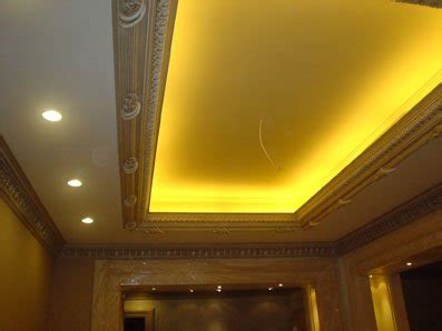lighting accessories types of ceiling ls