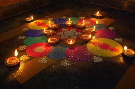 explaining diwali to preschoolers 200 words essay on diwali report writing for children 410