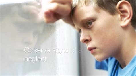 abused children  disabilities youtube