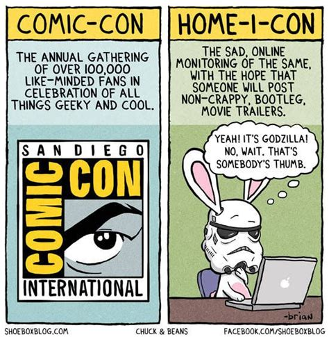 Comic Con Meme - 51 best nerd world problems images on pinterest geek movies and nerd