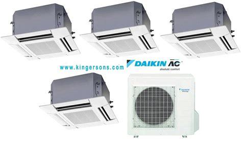 Mini Split Ceiling Cassette Dimensions by 4mxs36nmvju Ffq09lvju 9k9k9k Daikin Zone Ceiling