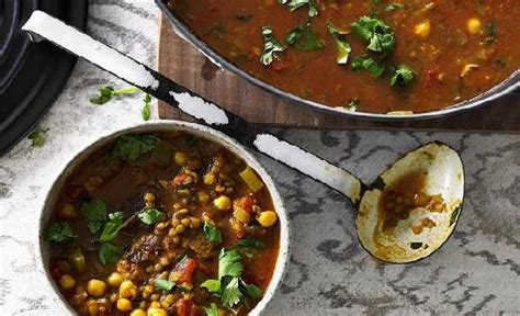 cuisine marocaine du ramadane holidays oo