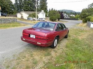 94 Buick Regal Sooke  Victoria