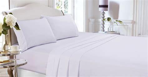 percale sheets what you need to overstock com