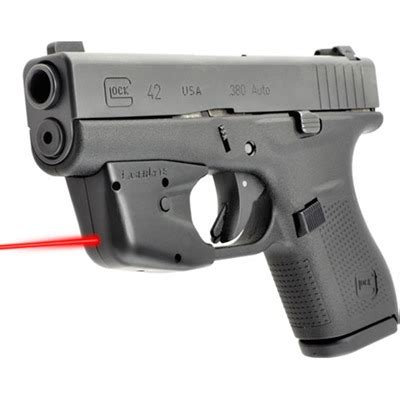 glock 26 laser light glock laser light brownells shop glock laser light combo