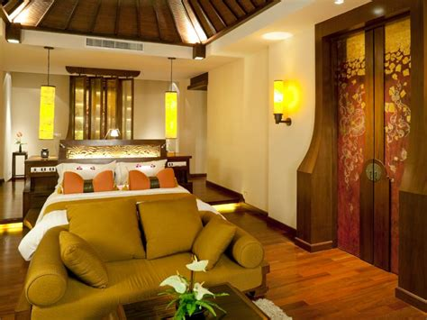 luxury bedroom lighting bedroom lighting ideas hgtv 12169   1400963947631