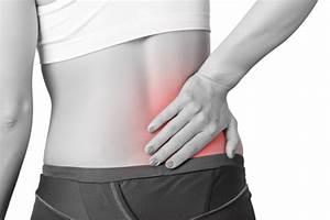 Лечение артроза суставов в ростове