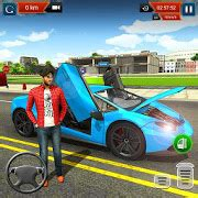 First of all, he wants to drive, ride along the free streets of the night city and compete with friends on race tracks. Car Racing Games 2019 Free for Android - Free download and ...