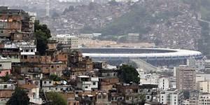 Stadien Brasilien Wm : wm vorbereitung in brasilien soziale s uberung f r reiche fans ~ Markanthonyermac.com Haus und Dekorationen