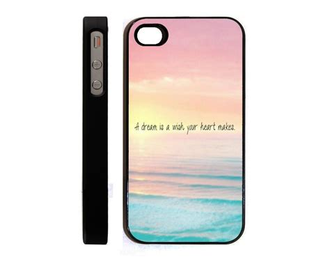 phone cases iphone 5s quote ombre cell phone for