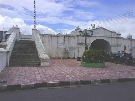 tempat wisata  jogja film aadc peta wisata indonesia