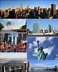 纽约 - 维基百科,自由的百科全书