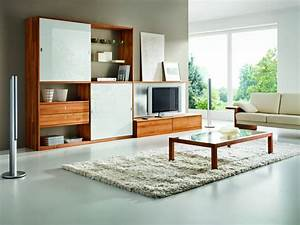 Dansk Design Hürth : team 7 couchtisch dansk design massivholzm bel ~ Orissabook.com Haus und Dekorationen