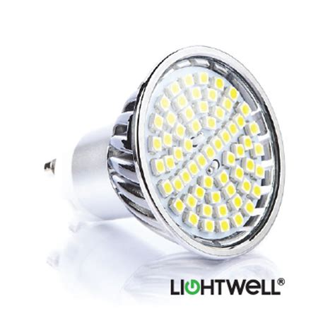 led light design remarkable are all led lights dimmable