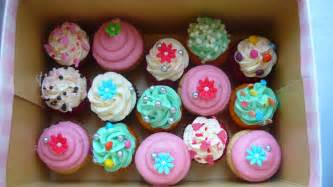 cupcake design merve 39 s birthday cupcakes cupcake ideas for you