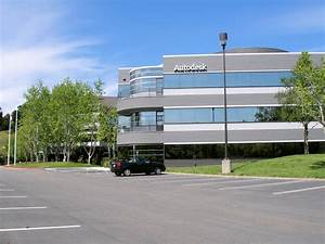 Companies based in Marin County, California