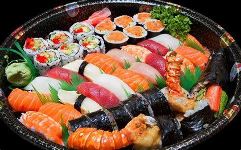 cuisine sushi japanese cuisine vtown