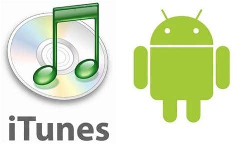 itunes app for android itunes app for android windows iphone free