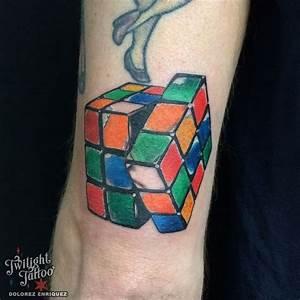 55 best Tattoos images on Pinterest   Tattoo ideas ...