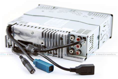 Ipod To Alpine Wiring Diagram alpine cde 123e cd usb ipod receiver