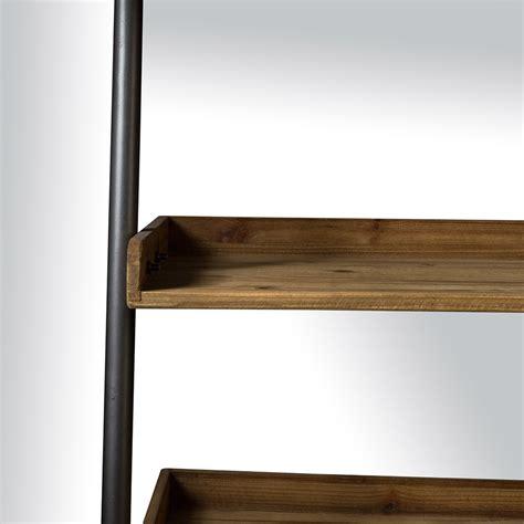 rook industrial wall shelf   drawer cuckooland