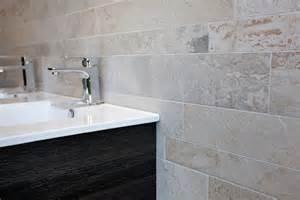 kosten badezimmer neu 100 kosten badezimmer neu was kostet fliesenlegen myhammer preisradar bad u0026 heizung