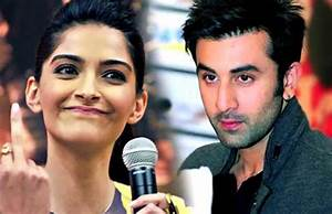 Top 10: Sonam Kapoor's Controversial Comments On Bollywood ...