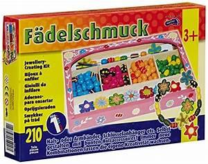 Spielzeug Für Mädchen : kennen sie die 10 besten spielzeuge f r m dchen ~ A.2002-acura-tl-radio.info Haus und Dekorationen