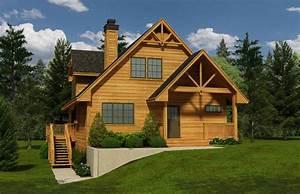 3 Bedrm  1741 Sq Ft Craftsman House Plan  160