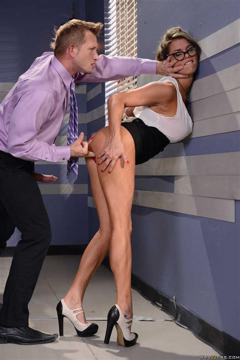 Sexy Secretary Needs A Good Fuck Photos Peta Jensen Bill