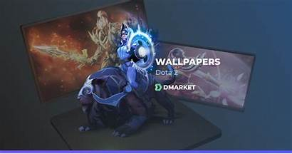 Dota Cool Dota2 Resolution Wallpapers Backgrounds System