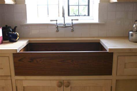 Belfast  Ee  Kitchen Ee   Sinks William Garvey Furniture