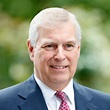 Amid A Brewing Royal Scandal, Prince Andrew Distances ...